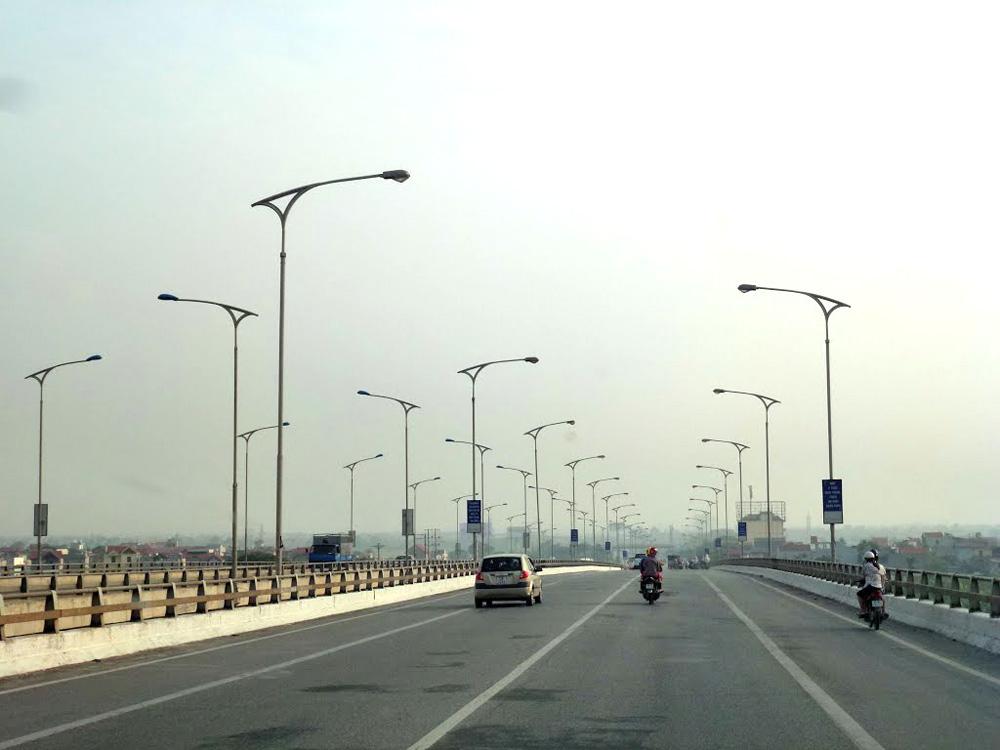 Cầu Phù Đổng
