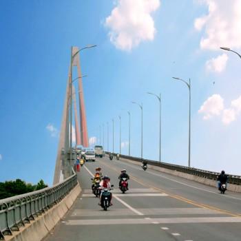 Cầu Rạch Miễu