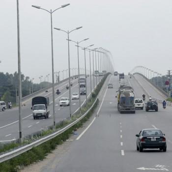 Cầu Thanh Trì