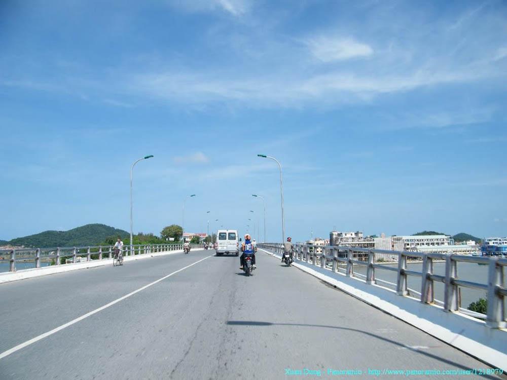 Cầu Tô Châu