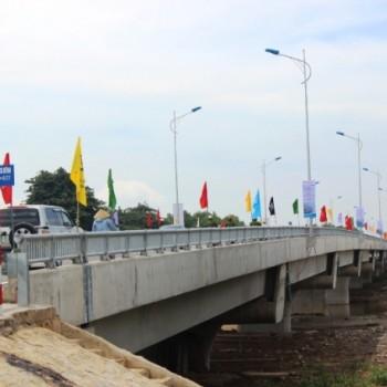 Cầu bút Sơn – Thanh Hóa