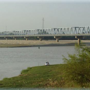 Cầu Kỳ Lam