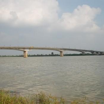 Cầu Tân Đệ