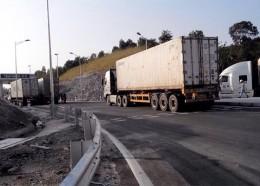 Tổ chức lại giao thông cao tốc Nội Bài – Lào Cai